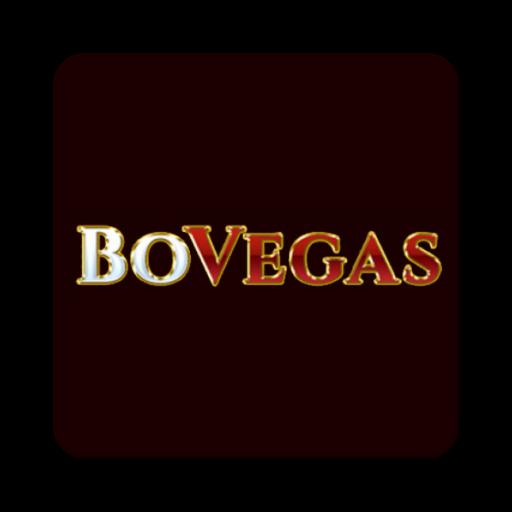 BO Vegas Casino